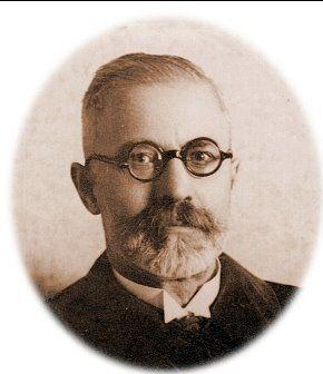 Buday Árpád (1879-1937)